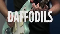 Daffodils (Live) - Foals