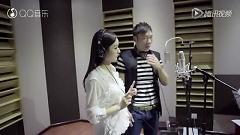 Loạn Thế Câu Diệt / 乱世俱灭 - Hứa Chí An, Triệu Lệ Dĩnh