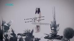 灰色的小红帽 / Màu Xám Tro Của Cô Bé Quàng Khăn Đỏ - Tăng Vịnh Hân