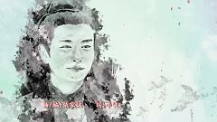 独一无二 / Độc Nhất Vô Nhị (Vô Song Phổ OST) - Vịnh Nhi