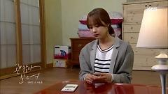 It's Okay To Show - Kim Chae Ran , Lee Do Hun