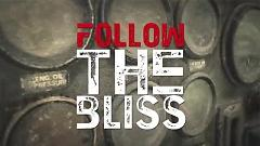 The Bliss - Volbeat