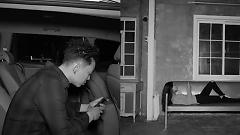 Where Do We Go From Here - G.Soul