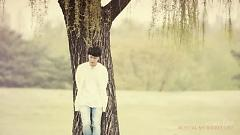 Someday - Park Si Hwan , Yoo Seung Woo