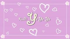 YeYeYe - KissN