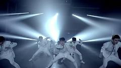 Rising Star (Dance Ver.) - BOYS24