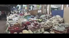 Gireum Market - G.Brown