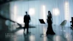 夢がさめて (Yume Ga Samete) - Chris Hart , Matsuda Seiko