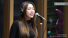 Goodbye Now (Starry Night) - Joo Hee
