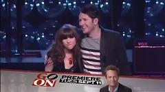 Good Time (America's Got Talent 2012) - Owl City,Carly Rae Jepsen