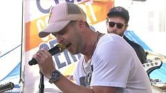 No Vacancy (Live On The Today Show) - OneRepublic