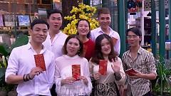 Trọn Niềm Vui Xuân - Various Artists