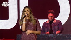 Fast Car (Live At Capital's Jingle Bell Ball 2016) - Jonas Blue, Dakota