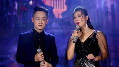 Chờ Đông - Trịnh Nam Phương, Triệu Trang
