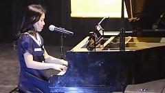 Ba Kể Con Nghe (The Voice) - Thùy Chi