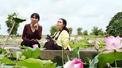 LK Gió Bấc - Lý Con Saó Bạc Liêu - Lâm Thanh Thảo , Ái Xuân , Minh Quân