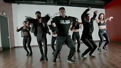 Chantaje (Dance Routine) - Shakira, Maluma