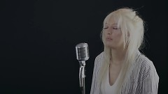 A Bible Of Mermaid Pictures (Acoustic Version) - Sofia Karlberg