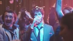 Molly - Lil Dicky , Brendon Urie