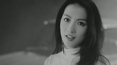 Fake - JY