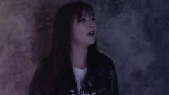 Out Of My Way - Ki Peum Kim
