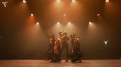 Spotlight Present Ver. - PRISTIN V