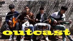 OUTCAST - South Club