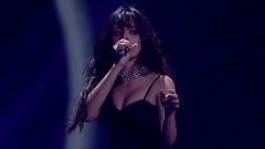 Crying In The Club (Live Britain's Got Talent 2017) - Camila Cabello