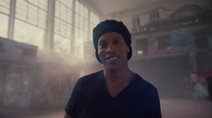 Live It Up - Nicky Jam, Will Smith, Era Istrefi