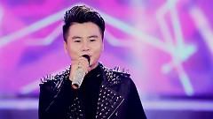 Chúc Xuân (Remix) - Dương Minh Kiệt