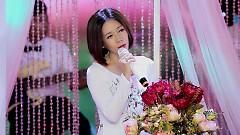 Nhớ Nhau Hoài - Việt Hòa