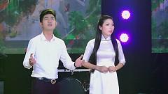 Vọng Kim Lang - Kim Linh, Bằng Chương