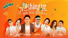Cá Tháng Tư, Thật Thật Đùa Đùa - Phan Mạnh Quỳnh
