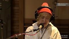 Propose (Jeong Yumi's FM Date) - Sunwoo Junga