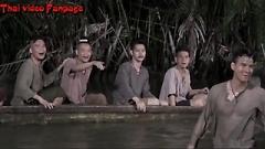 Nắm Lấy Bàn Tay Em (OST Tình Người Duyên Ma) - Various Artists