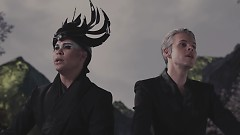 Way To Go - Empire Of The Sun