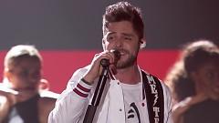 Craving You (CMT Music Awards 2017) - Thomas Rhett