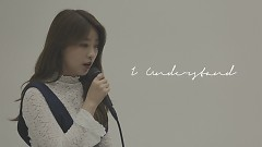 I UNDERSTAND (Live) - Ma EunJin, D.ear