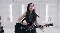 Automatic - Amy Macdonald