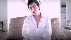 Như Chưa Từng Quen - Nathan Lee