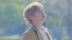 My Star (Special Clip) - K.will