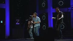 Chỉ Là Giấc Mơ (Zing Music Awards 2013) - MicroWave