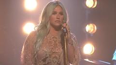 Praying (Live The Tonight Show) - Kesha