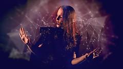 Beyond The Matrix - Epica