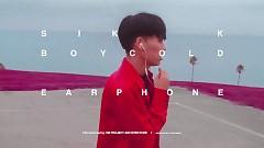 Earphone (Prod. BOYCOLD) - Sik-K