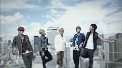 What's Up - MYNAME