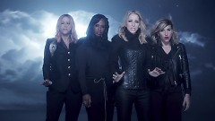 This Is A War - All Saints