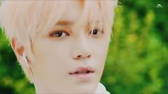 Cure - Taeyong, Yoo Young-jin