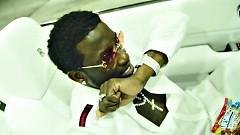 Bucket List - Gucci Mane