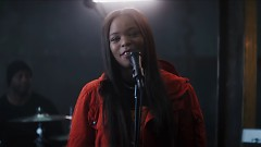 Can You Handle It (Live) - Kodie Shane
